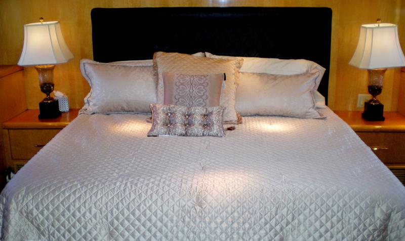 bed fashions bm bedding pages yacht custom