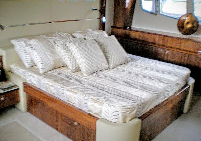 interiors island yacht bedding by nordhavn rhode maloney linens jpg and bed
