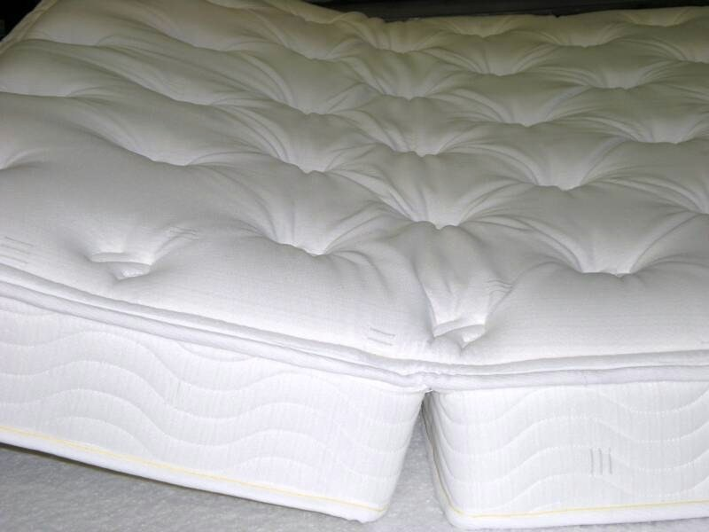 rv queen mattress short reviews best topper mattresses
