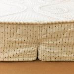 Hinge Option Mattress
