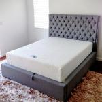 Residential Mattress